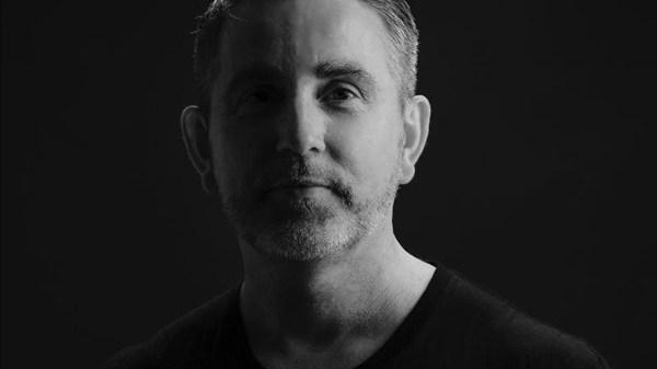IDT Appoints Edo Van Duijn Music Director