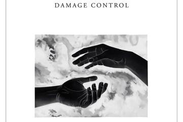Perttu - Damage Control