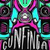 Protohype & Conrank - Gunfinga