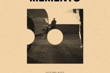 Zen-it - Memento