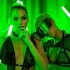 Ultra Music Festival iHeartRaves
