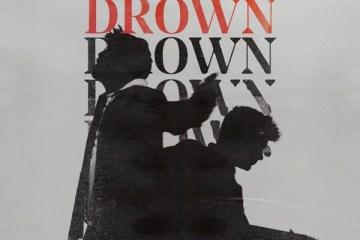 Martin Garrix Clinton Kane 'Drown'