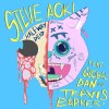 Steve Aoki & Travis Barker - Halfway Dead feat. Global Dan