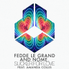 Fedde Le Grand Sucker For Love