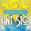 Matthew Schultz - Can't Stop