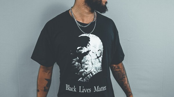 black a.m. For The Heads