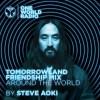 Steve Aoki Tomorrowland Friendship Mix