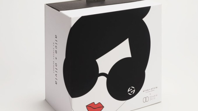 10,package_black