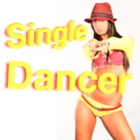 Single Dancer