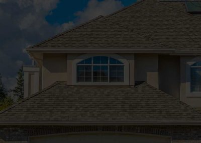 Tulsa Roofing & Construction: Solid Roofing