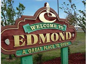 Appliance Repair Edmond