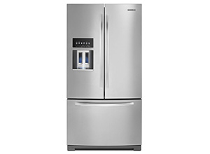 Edmond and OKC Refrigerator Repair