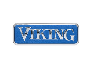 Edmond and OKC Viking Appliance Repair Logo