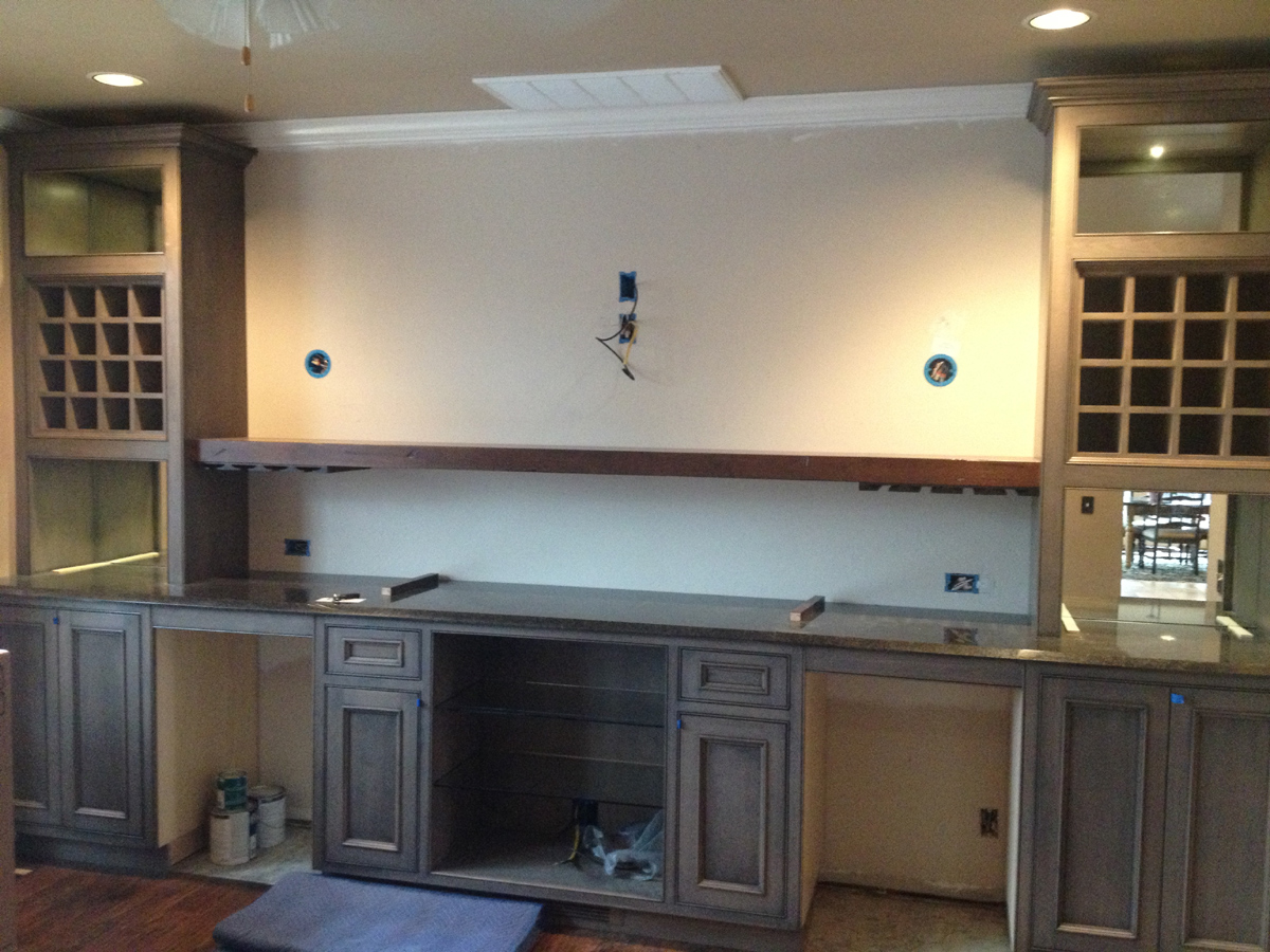 how much does it cost to remodel a kitchen renovation calculator remodeling costs edmond and bath llc