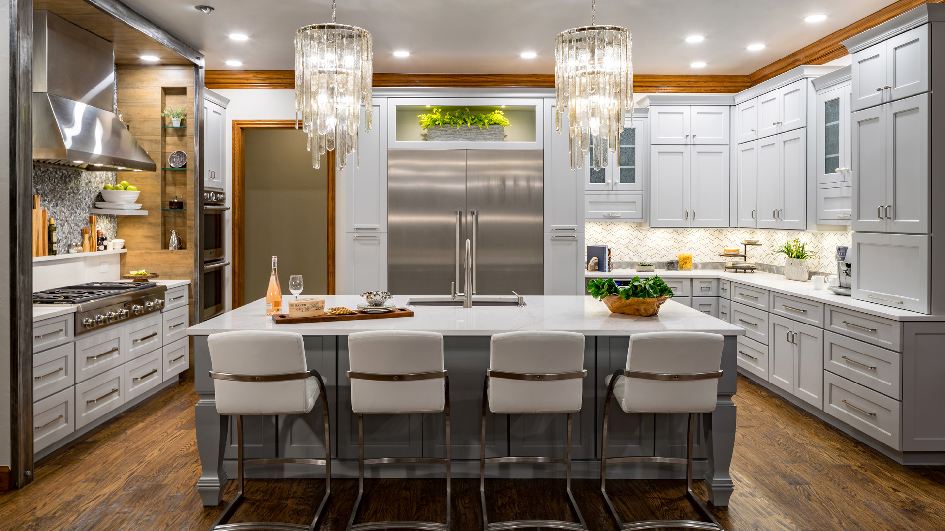 kitchen remodel okc what kind of paint for cabinets edmond and bath 1500 43 trend home design