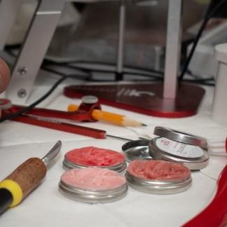 Dental Laboratories