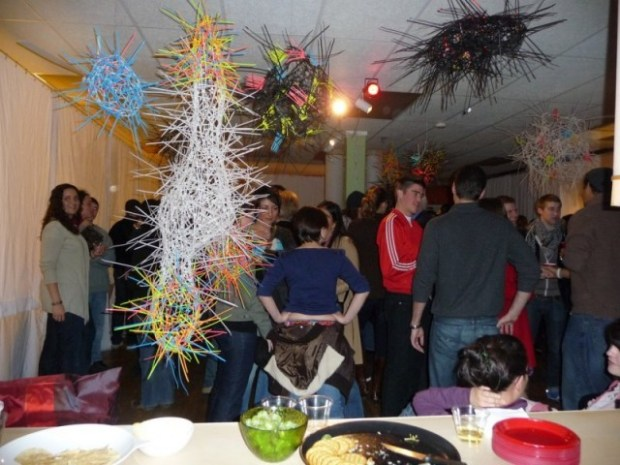 akamundo_Affinity_Lab_Cable_Ties_Sculptures-7-640x480