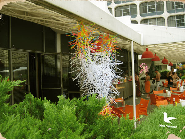akamundo_Capitol_Skyline_hotel_Sculptures_Pool-6