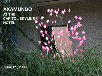 akamundo_Capitol_Skyline_hotel_Sculptures_Pool