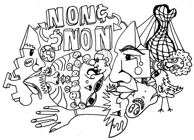 NONC-Doubl-BLK