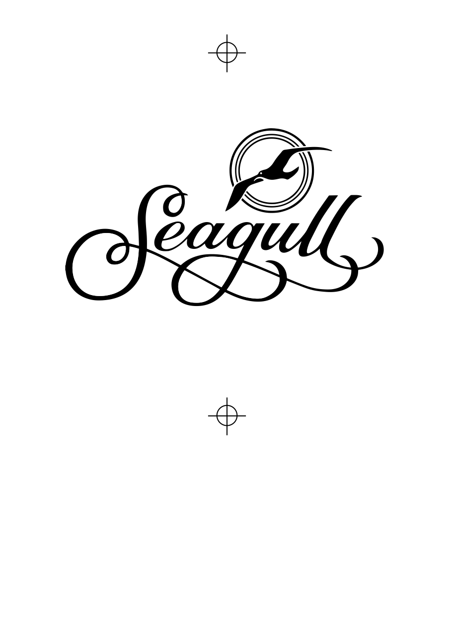 Screen Print Template: Adobe Ilustrator