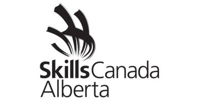 Skills Canada Alberta