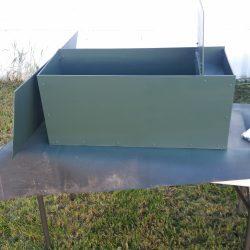 Ultimate Water Rocket box