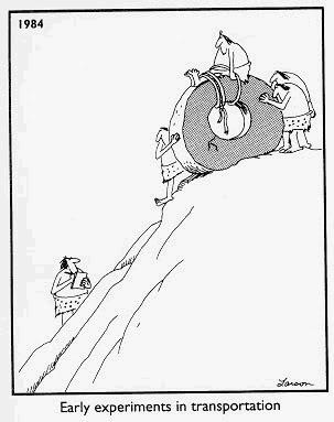 Cartoons « edmontonblessing
