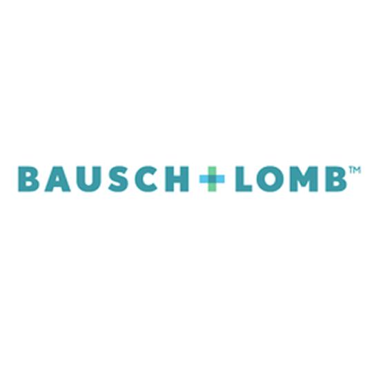 Causch + Lomb™
