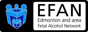 EFAN_Logo