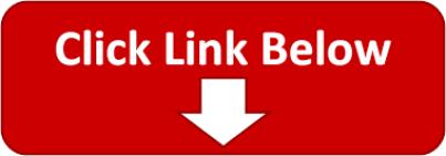 click link below