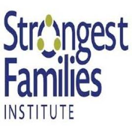 strongest families