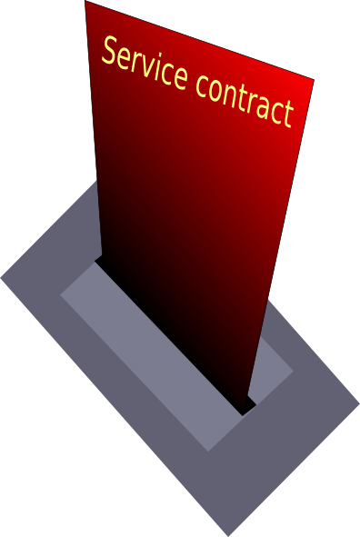 1195432805576173793service_contract_valerio_02.svg.hi