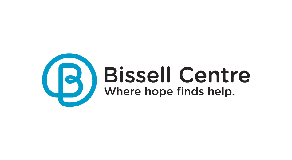 Bissell Centre's Fetal Alcohol Spectrum Disorder (FASD