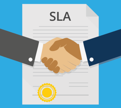 SLA_Service_Level_Agreement-1