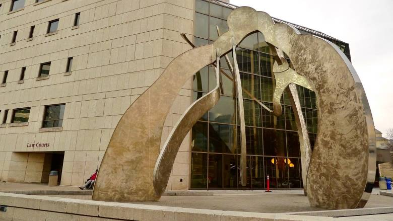 manitoba-law-courts-building-stock