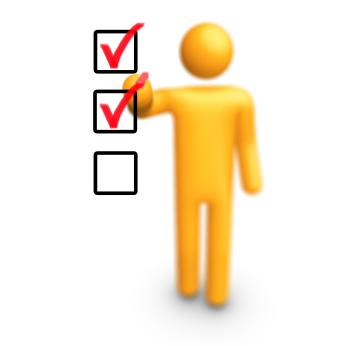 CG-Checklist-Character-1