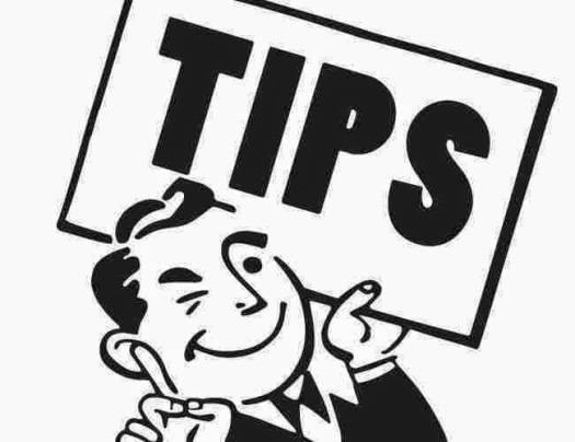 tips-647_010617104706