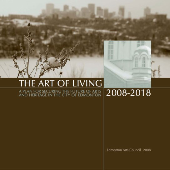front-art-of-living1