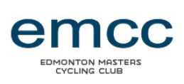Edmonton Masters Cycling Club