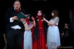 Countess Dracula (4)