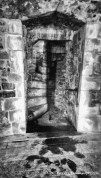 Nenagh Castle (10)