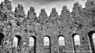 Nenagh Castle (12)