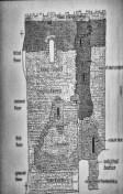 Nenagh Castle (2)