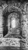 Nenagh Castle (4)