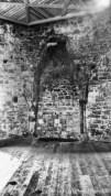 Nenagh Castle (9)