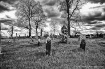 Yew Tree Cemetery (18)