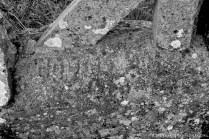 Yew Tree Cemetery (6)