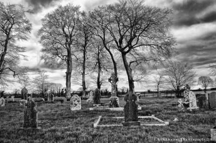 Yew Tree Cemetery (9)