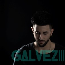 perfil2 Futuras Estrellas - Galvez